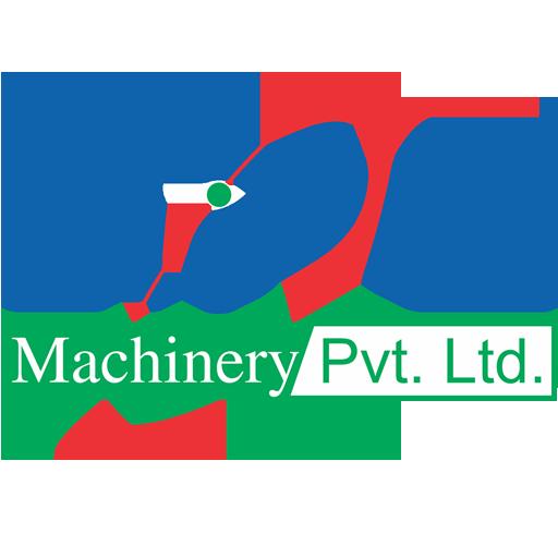 商業必備App|Apl Machinery LOGO-綠色工廠好玩App