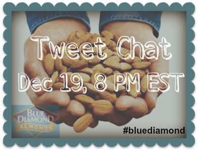 BlueDiamondTweetChat
