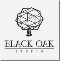 Black-Oak-LOGO-final-01-copy