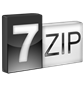 Captvty 1.11.7.zip