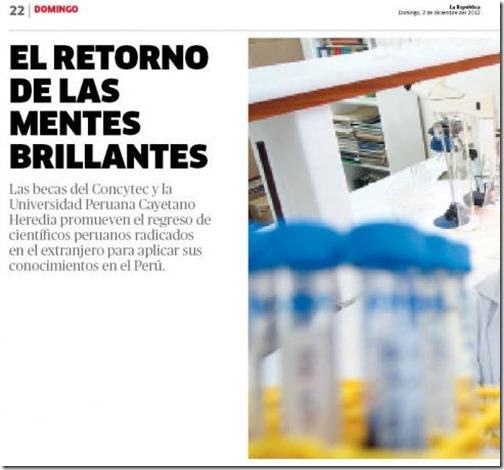 revista_domingo-021212