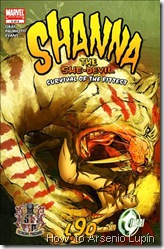P00004 - Shanna the She Devil Surv