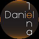 Daniel Tena