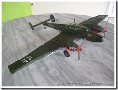 Messerschmitt_Bf-110_papercraft52