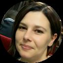 Julie Le Maire