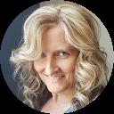 Sue Hackett