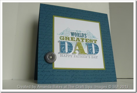 Amanda Bates, The Craft Spa, Worlds Greatest Dad, Father, Male 003