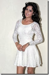 disha_pandey_new_stylish_pic
