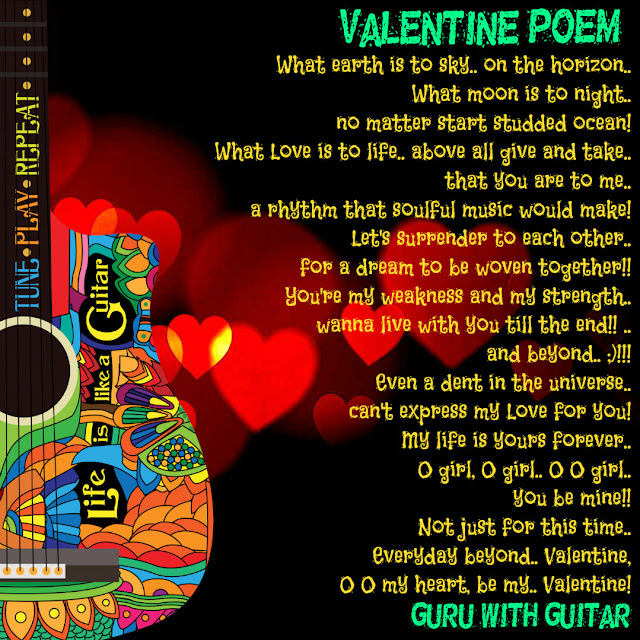 valentine_day_poem_love_quote_guru_with_guitar_vikrmn_chartered_accountant_ca_author_srishti_verma_tpr_lyrics