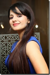 saloni_latest_photos
