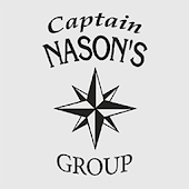 Captain Nason's Group