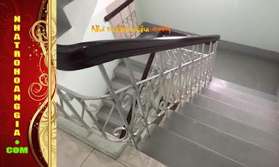 Nhà trọ cao cấp 81/8 Hồ Văn Huê, Phường 9, Quận Phú Nhuận có thang máy, đầy đủ tiện nghi, cực kỳ an ninh và mức giá sinh viên.