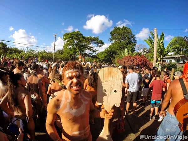Isla-de-pascua-Tapati-2015-unaideaunviaje-4.jpg