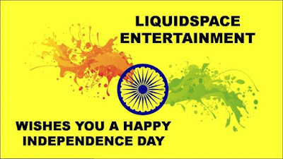 Storm Festival wishes all Indians across the globe a very Happy Independence