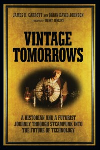 VintageTomorrows Cover 200x300