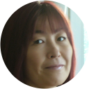 Image Google de Elli Suzuki