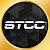 STCC - Scandinavian Touring Car Championship