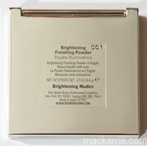 c_BrighteningNudesBrighteningFinishingPowderBobbiBrown1