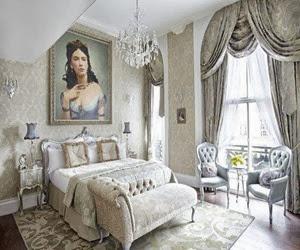 habitacion-lujo-decoración-BOUDOIR