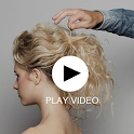 Hairstyle Tutorials Videos