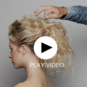 Strange Hairstyle Tutorials Videos Android Apps On Google Play Short Hairstyles Gunalazisus
