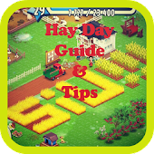 Hay Day Guide & Tips