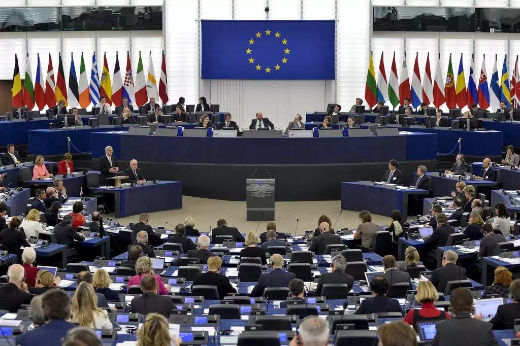 EU cân nhắc ban hành Đạo luật Magnitsky nhằm trừng phạt tội phạm tham nhũng và vi phạm nhân quyền trên thế giới