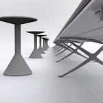 Bench B-BD Barcelona Design-03.jpg