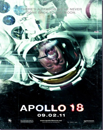 APOLLO18_LOW-600x889