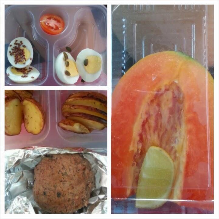 Tag: diet busui
