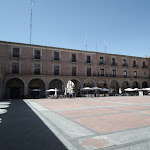 18 - Plaza Mayor.JPG