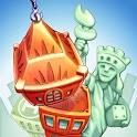 Tower Bloxx NewYork icon