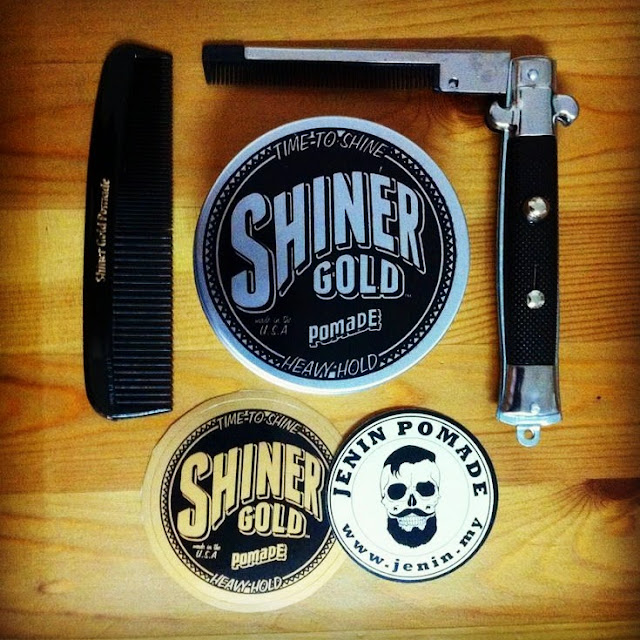 shiner-gold-pomade-malaysia