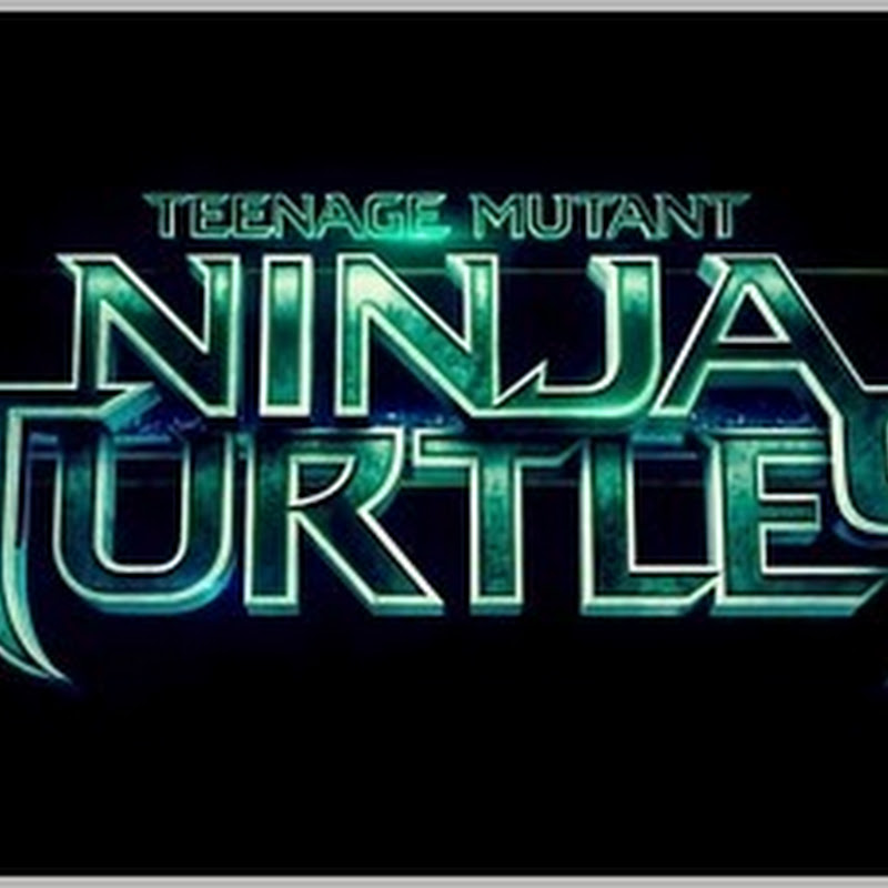 "Live-Action ""Ninja Turtles"" Unleashes New Trailer"