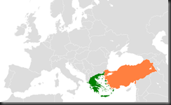 Greece_Turkey_Locator2