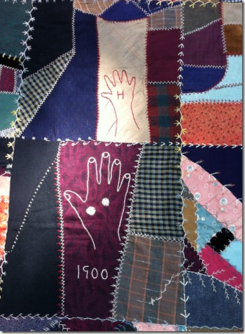 quiltsinthemail 029