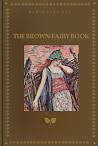 A fada Brown Livro