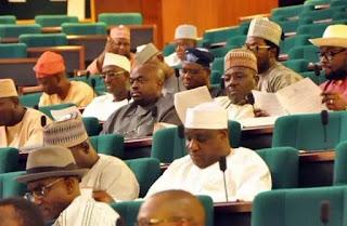 Quốc hội Nigeria đã lệnh điều tra loại thuốc kinh dị Trung Quốc làm từ thịt người.
