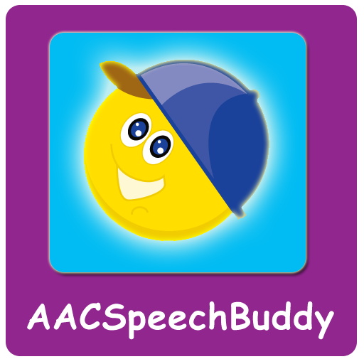 Image result for AAC Speech Buddy app