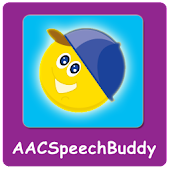 AAC Speech Buddy