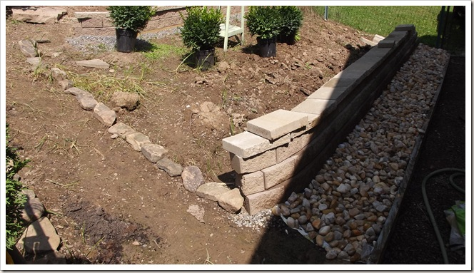 landscaping stones 8.12 001