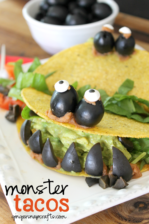 Monster-Tacos-Recipe-at-GingerSnapCr[1]
