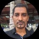 Sivamaran Pillay