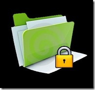 AC Folder Protector