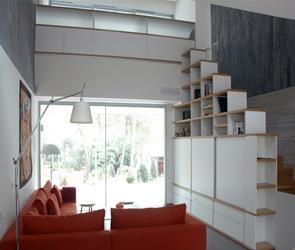 decoracion-interior-casa-montaña