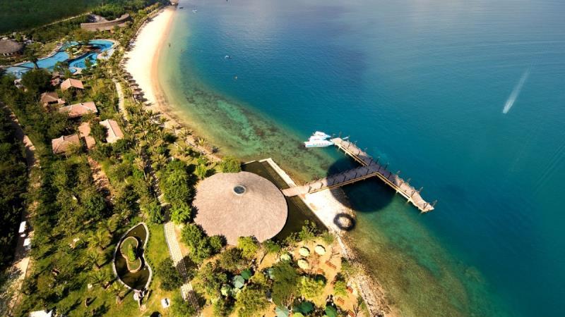 resort-hon-tam-nha-trang%2B%25287%2529