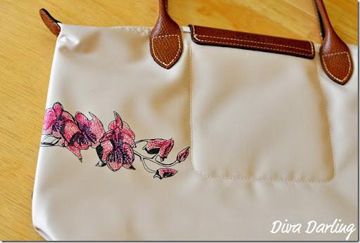 Diva Darling ~Unique with Style~: Autour de Ha Long Limited