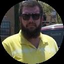 Photo of Jarrod Gough
