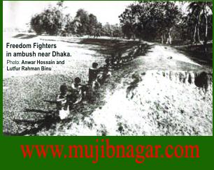Bangladesh_Liberation_War_in_1971+14.jpg