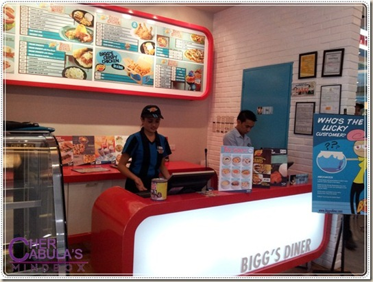 biggs-diner-batangas-restaurants-002